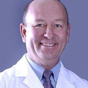 Dr. Alejandro Patrón Figari
