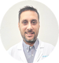Dr Ignacio Romero Quintano
