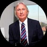 Dr José Angel Bueno Montoya