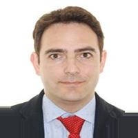 Dr José Ramón Ferreres Riera