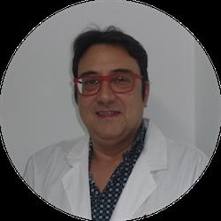 Dr Jordi De Otero Blasco
