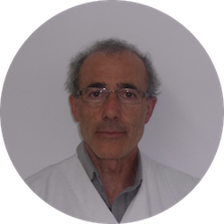 Dr Pablo Espejo Salamanca
