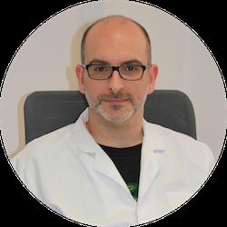 Dr Jaume Piña Plomer
