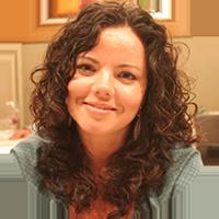 Silvia Molina Navas