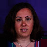 María José Jiménez Ruiz