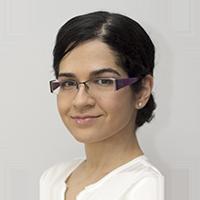 Eva Jareño Serrano
