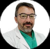 Dr Carlos Hernandez Montoya
