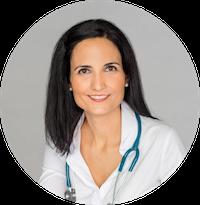 Dra Lucía Pascual Estruch