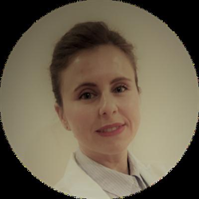 Dra Araceli Amorós Torres