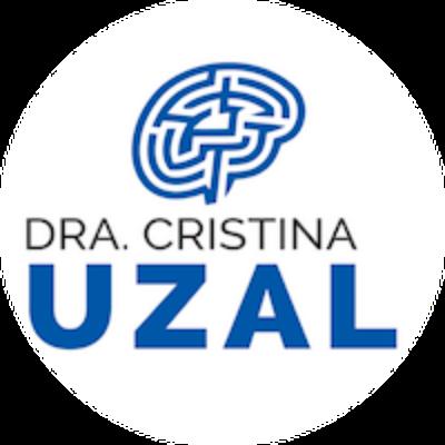 Dra. Cristina Uzal Fernández