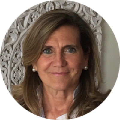 Dra Lola Tremiño San Emeterio
