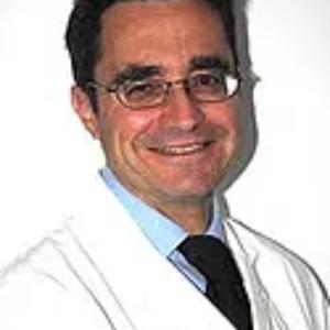 Dr. Juan Antonio Cruz Velarde