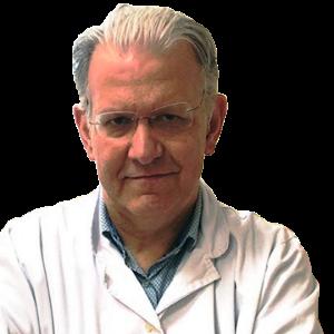 Dr. Oscar Larrosa Gonzalo