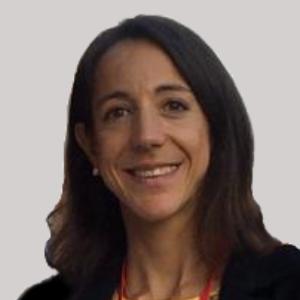 Dra. Amelia Carro Hevia