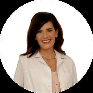 Lorea Bagazgoitia Sáez De Vicuña