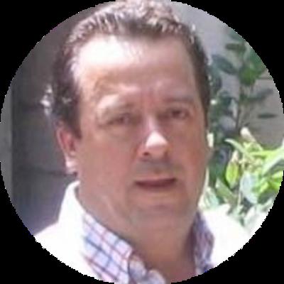 Dr. Miguel de Andrés Mosquera