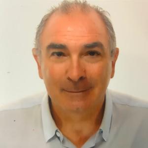 Dr. Alfonso Garrido Martínez
