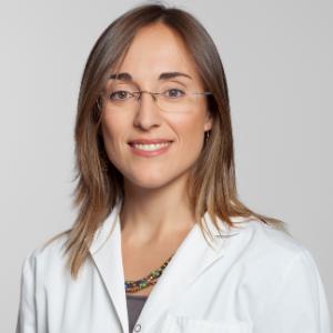 Carmen Mateos Segura
