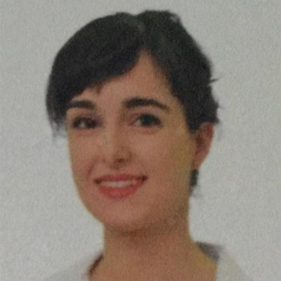 Dra. Carmen Núñez Sande