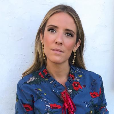 Dra. Ana Mas Villaseñor
