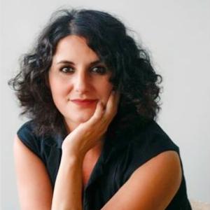 Mónica Ortiz Ríos